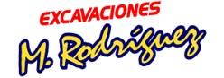 Excavaciones M Rodriguez